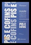 PIS e COFINS – Volume 2<br></noscript><img class=